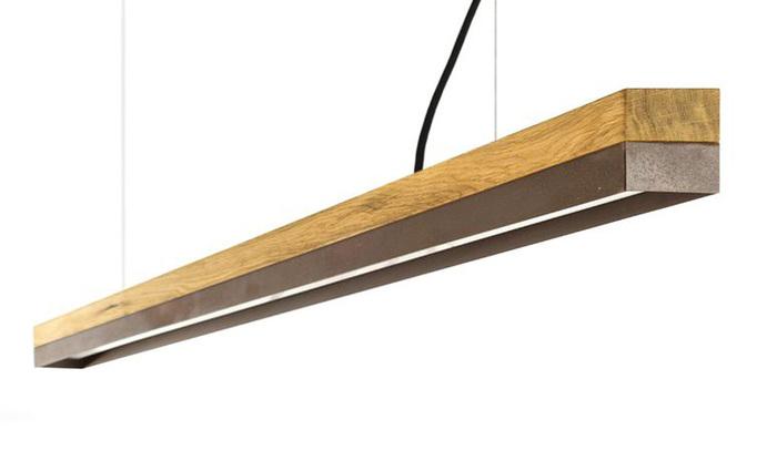 C3o  stefan gant suspension pendant light  gantlights c3o eh cs dw  design signed 53702 product