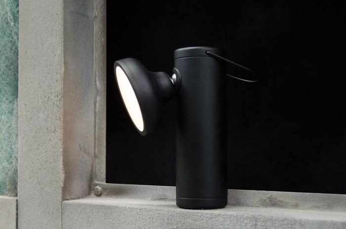 M lamp ls ws wide