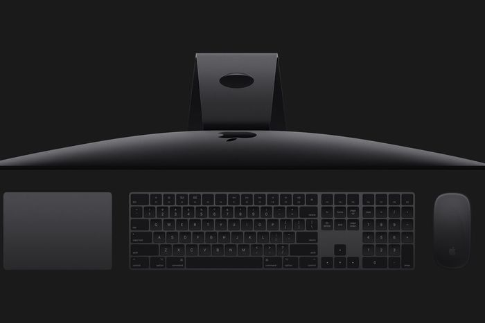 New 2017 imac pro accessories.0
