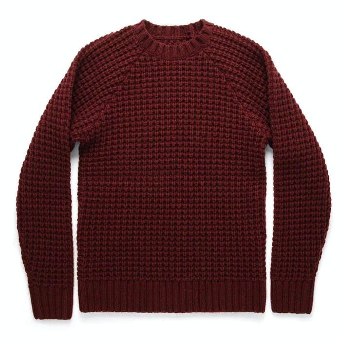 9jhcpugoh3 taylor stitch the fisherman sweater sweaters 0 original