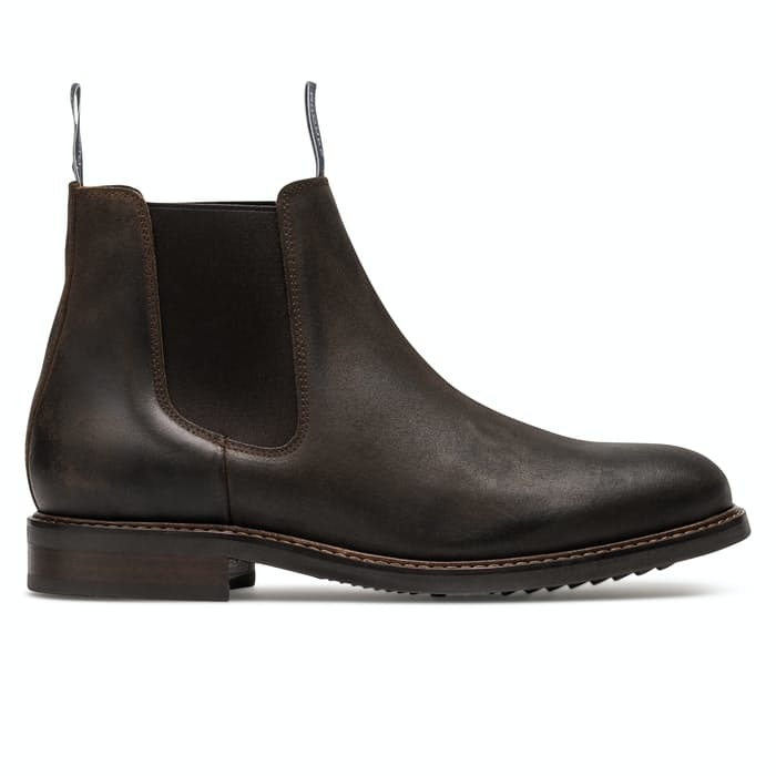 Dcrtayhdt6 rhodes footwear huxley boot chelsea boots 0 original