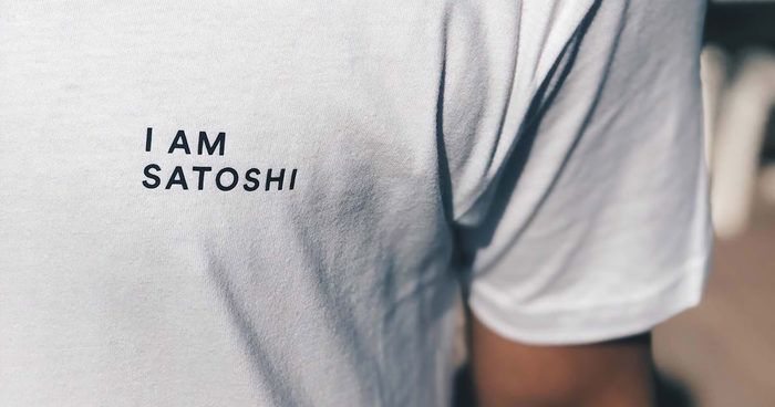 Iamsatoshi opengraph