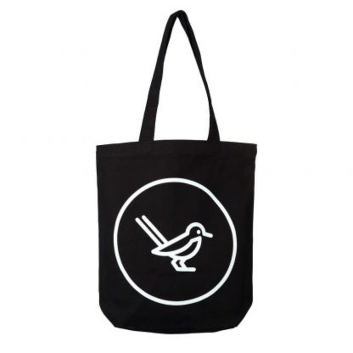Magpie 1000x1000px totebag 416x416
