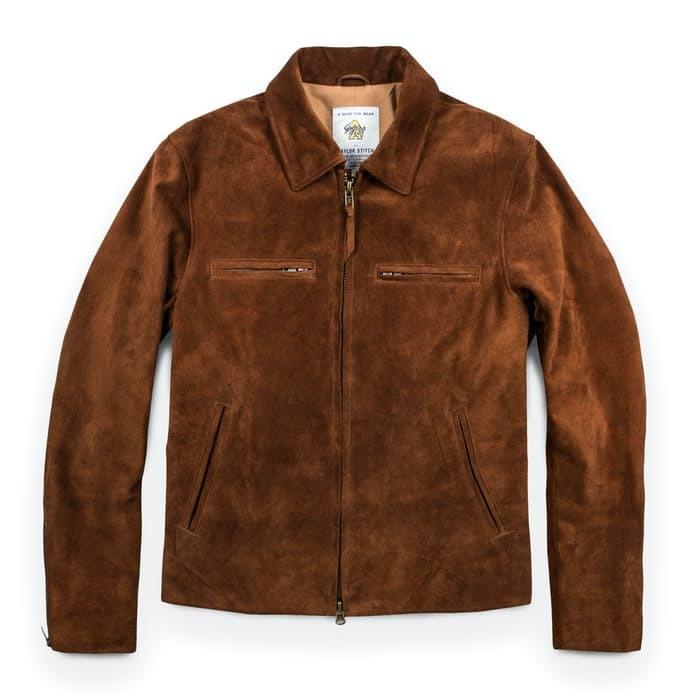 Fcjbkozfrx taylor stitch the moto jacket 0 original