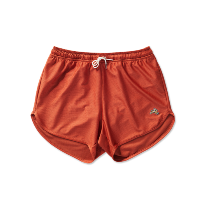 Spring20 mens vc shorts chili grande