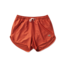 Thumb spring20 mens vc shorts chili grande