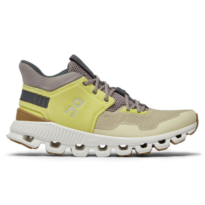 Cloud hi edge ss20 sand acacia w d