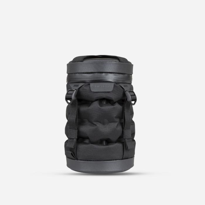 Lens case 600x