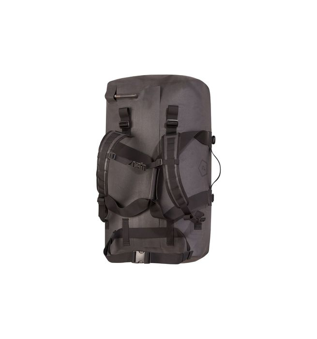 Xpentagon alke wp duffle bag.jpg.pagespeed.ic.zg8ipwiqry