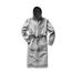 Thumb w075kd9s3urr0llk1rhr ss18 rc 3352 1 embroidered hooded robe grey front grande