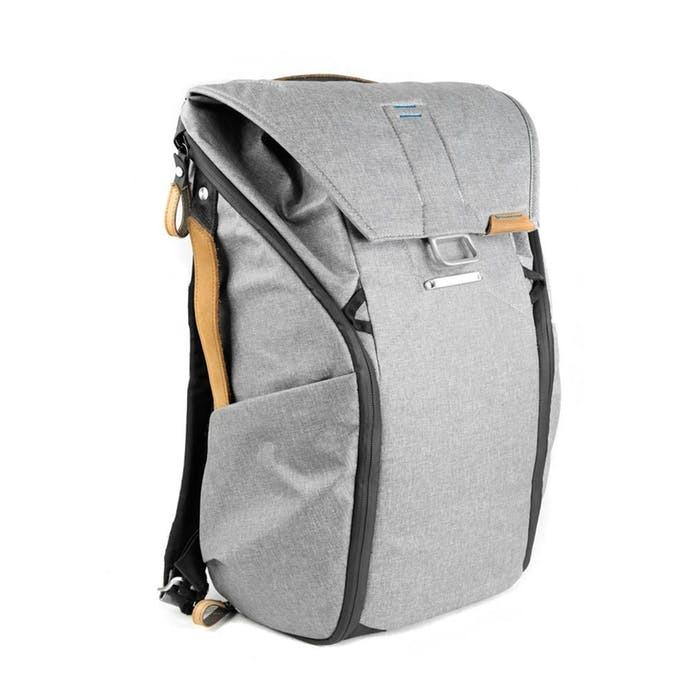 84phlytrgv peak design everyday backpack 20l 0 original