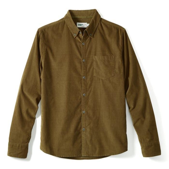 K47gyrwq7t wellen organic cord shirt 0 original