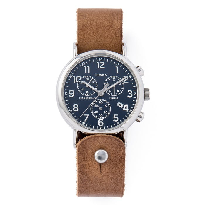 3qa2tnwrqa form function form horween leather chronograph 0 original