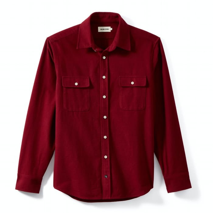 3de9lcv5cj taylor stitch yosemite shirt exclusive shirts 0 original
