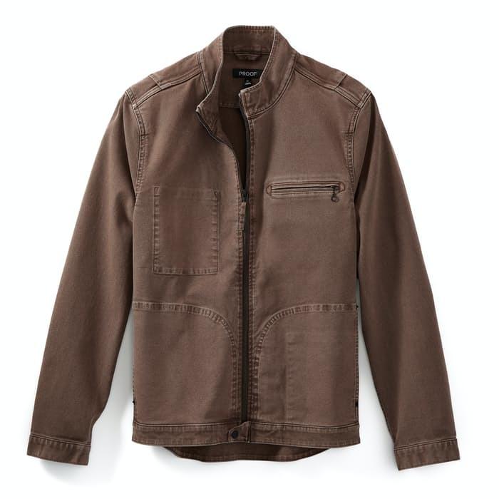 Jesal3si6s proof rover jacket lightweight jackets 0 original