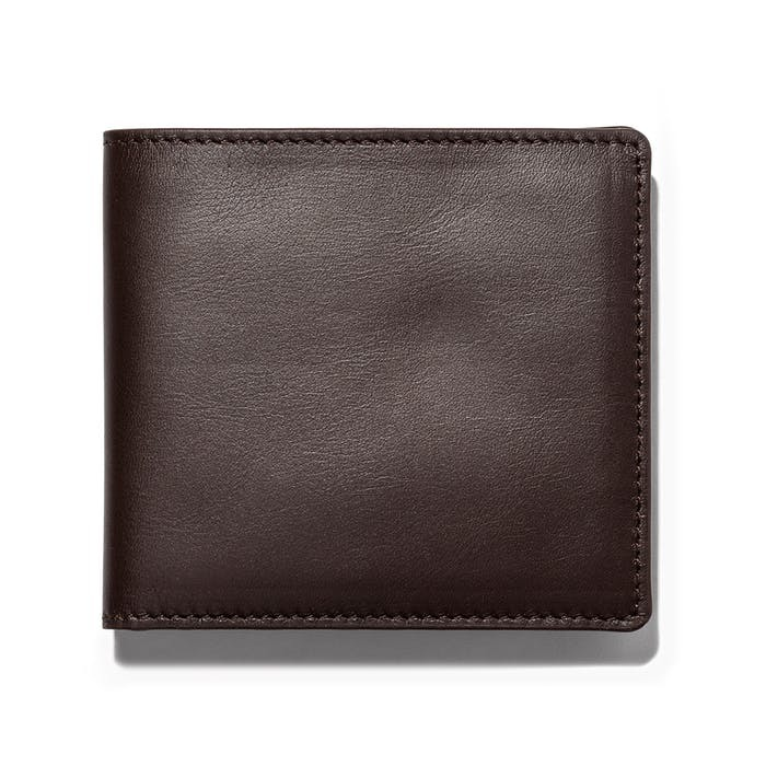 Ndp9cn8ndf taylor stitch the minimalist billfold 0 original