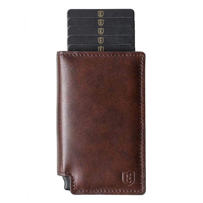 Ns6mt7wexl ekster parliament minimal wallet tracker card 0 original