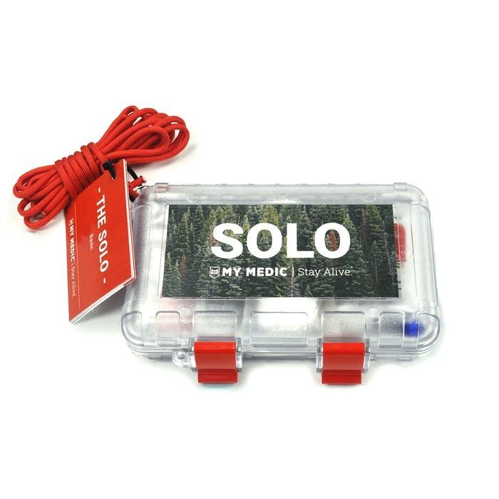 Rcmkzgachb my medic the solo first aid essentials 0 original