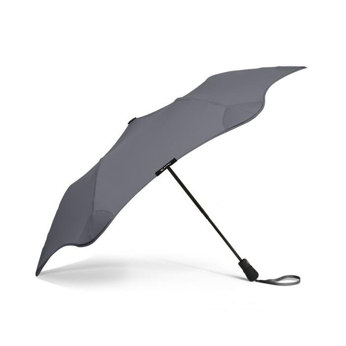 Dtsigdrvja blunt umbrellas metro 0 original
