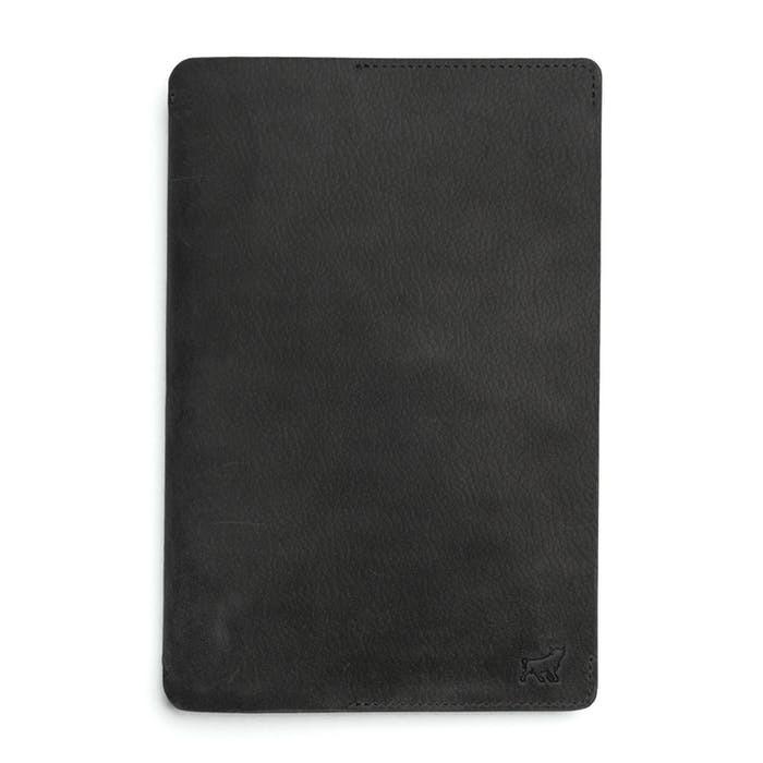 Tqvpon4s29 bull stash leonard journal 0 original