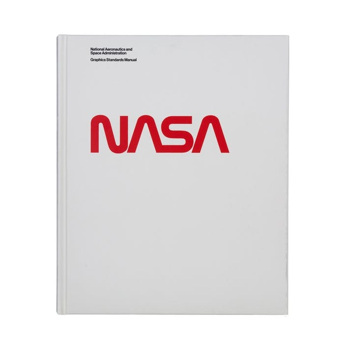 Kyoca6hmxi standards manual nasa graphics standards manual 0 original