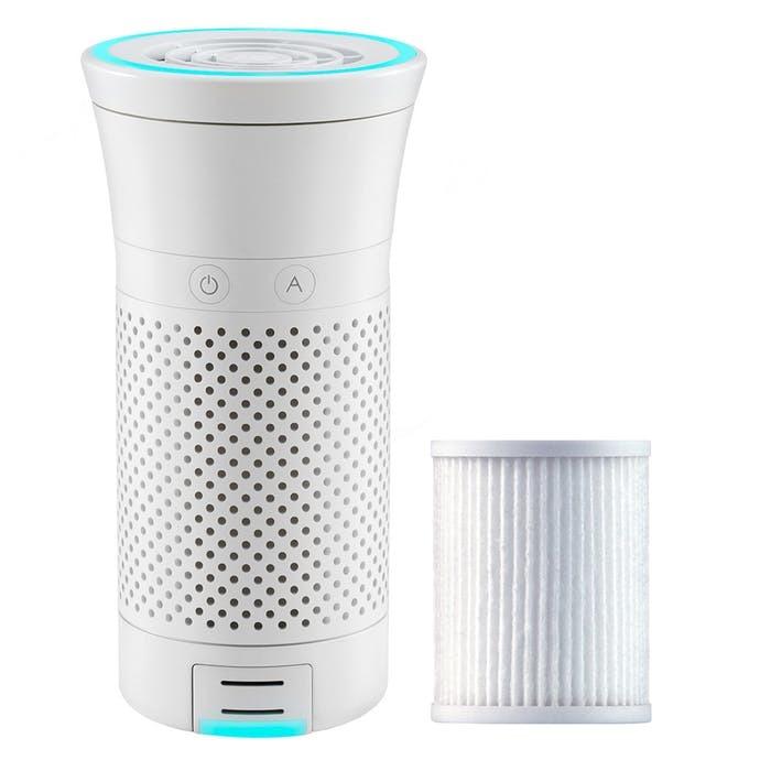 9tqyhxgdkm wynd wynd smart air purifier 0 original
