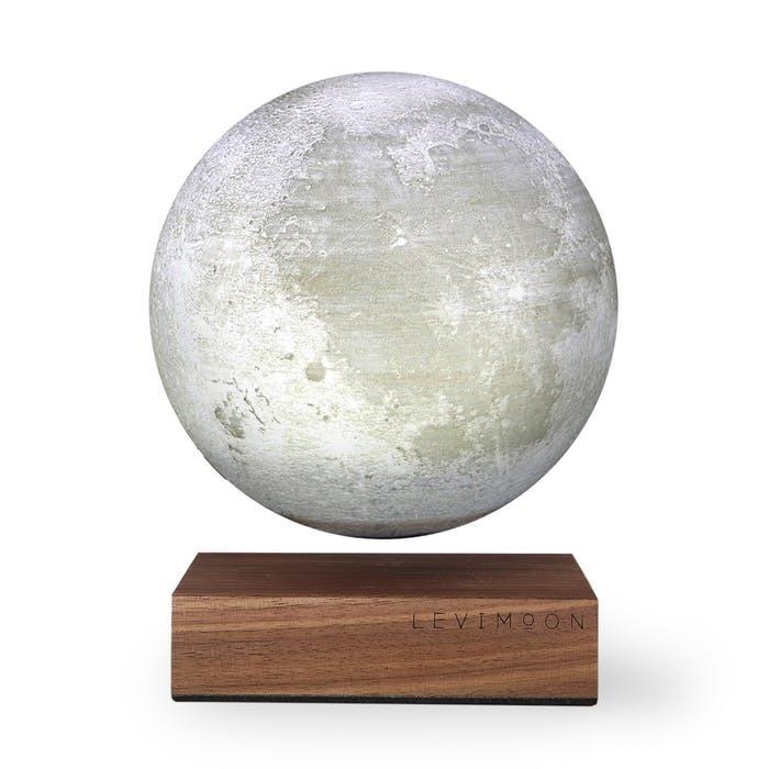 4853qak5py levimoon levitating moon light office desk 0 original