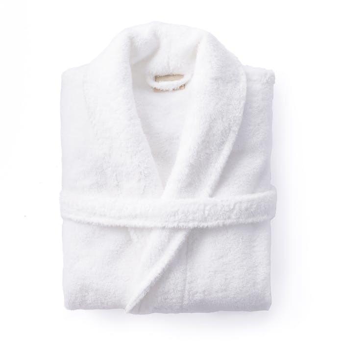 3p0d4g0qnv coyuchi cloud loom robe 0 original