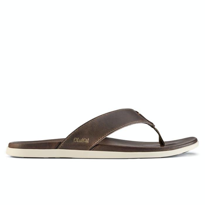 Zl8ezggd8o olukai nalukai sandal surfing 0 original