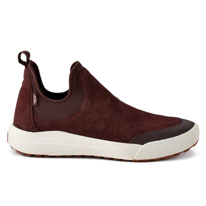 5py9uzug8k vans ultrarange 3d chelsea mid mte hiker sneakers 0 original