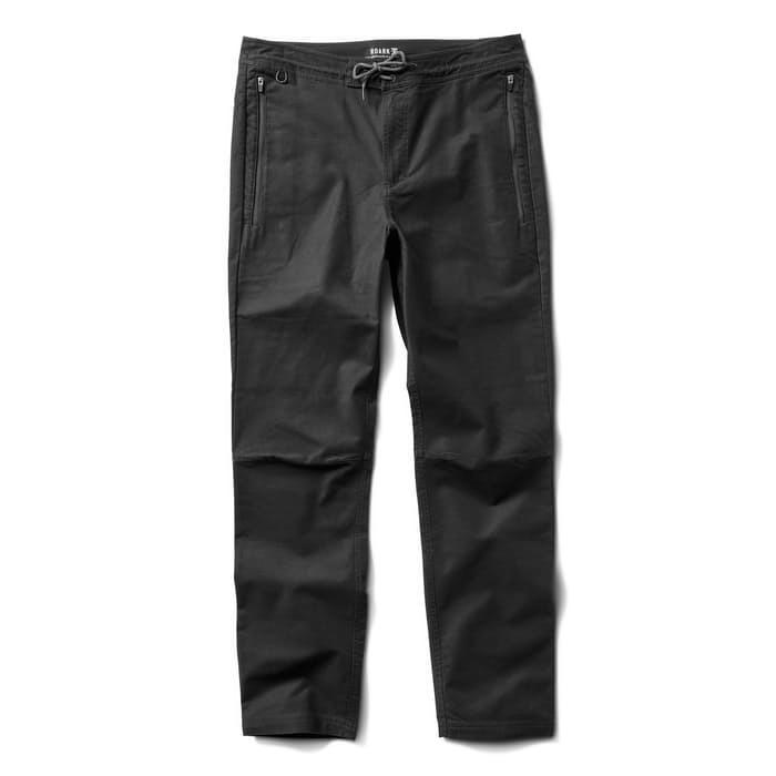 Ejz1govkcv roark layover pant travel pants 0 original