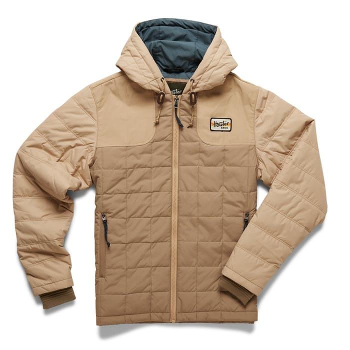Fltdwx6flo howler brothers spellbinder parka quilted jackets 0 original