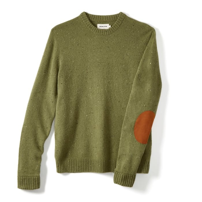 Stjfw0htlh taylor stitch the hardtack sweater exclusive 0 original