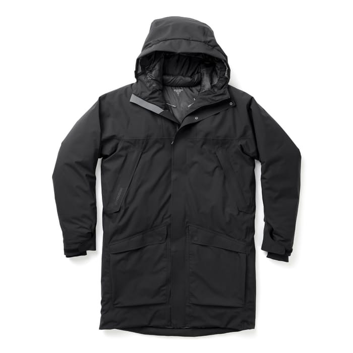 H44evmjaam houdini fall in parka winter jackets 0 original