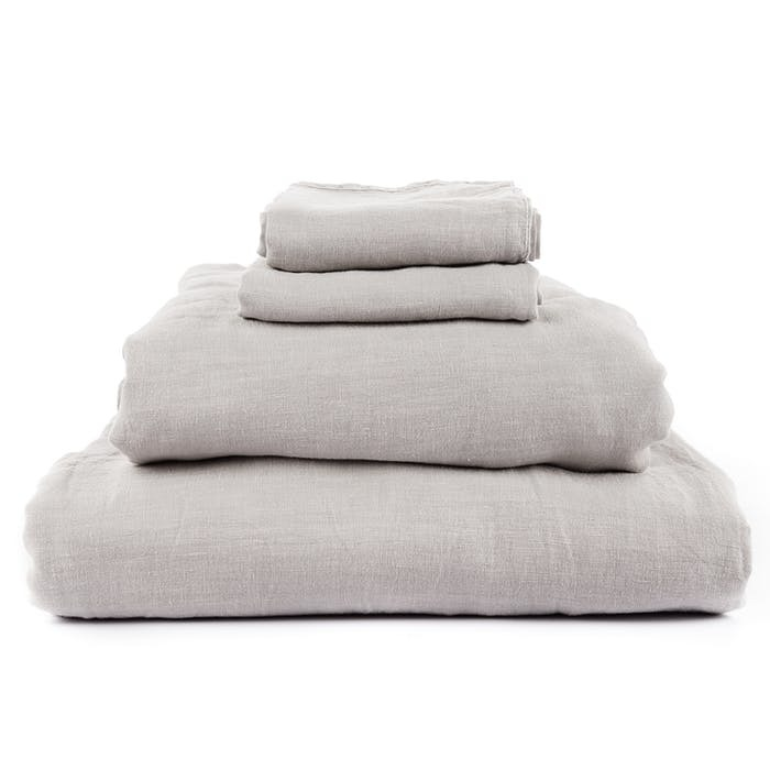 G4poatgzce matteo mica linen sheet set king 0 original