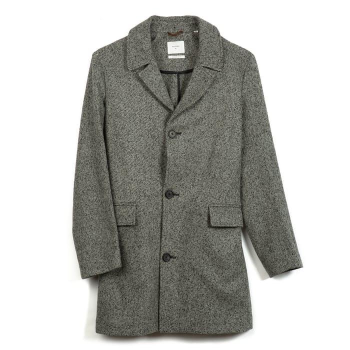 Va9pi37h4o billy reid lancaster coat for the style icon 0 original