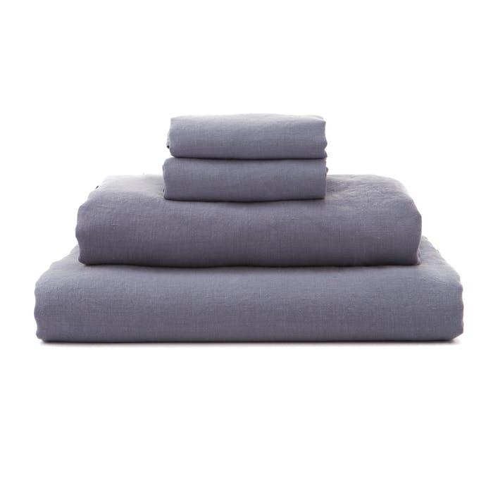 6tx4fcargq matteo harbor linen sheet set king 0 original