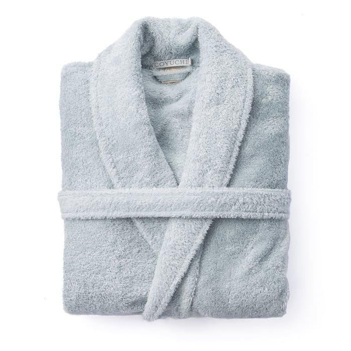 Xwkgq7dckr coyuchi cloud loom robe 0 original