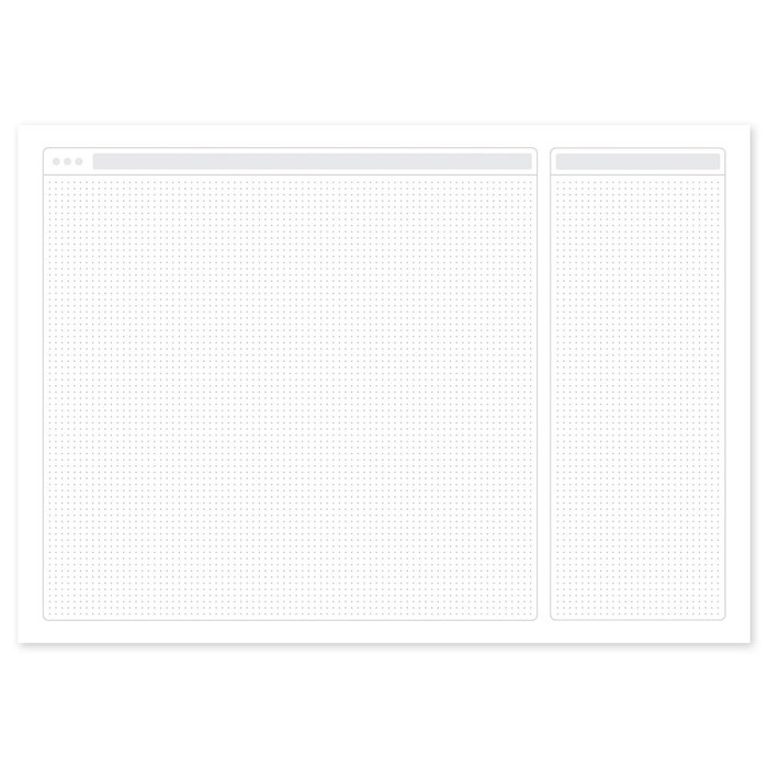 Responsive web wireframing deskpad   wbg 1200x1200