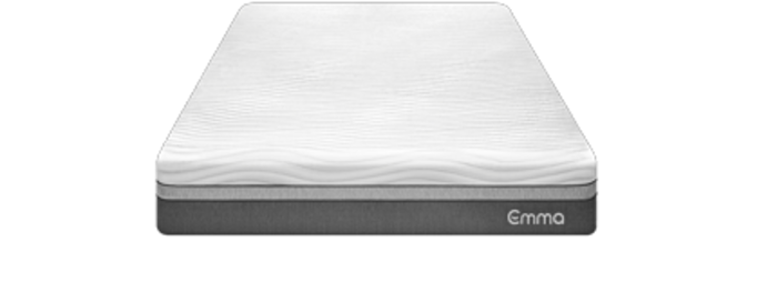 Emma mattress us v02 5