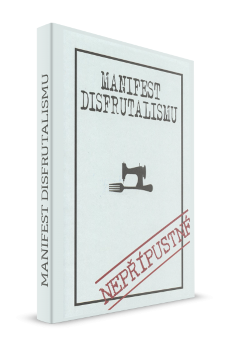 Manifest disfrutalismu 354 size facebook v 7