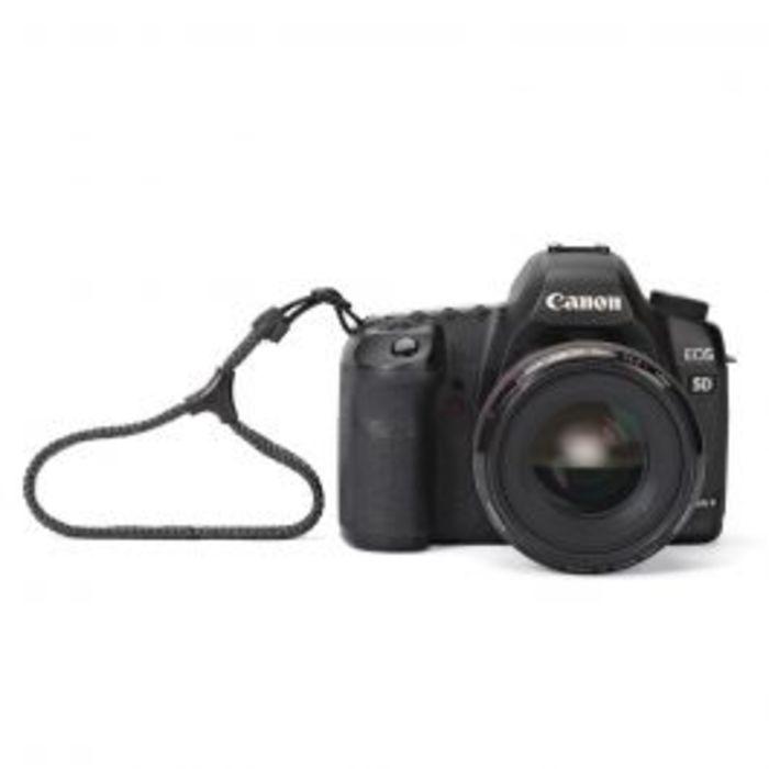 Camera straps for photography ja7 product hero jb01271 pww