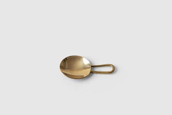 Konmari lue tea scoop 3 11407 grande