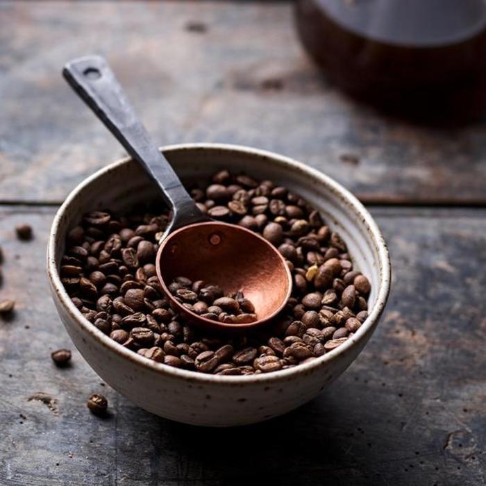 Coffeescoop w 600x