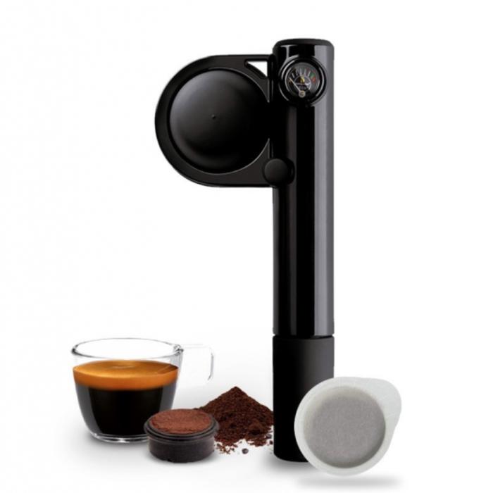 Handpresso pump noir