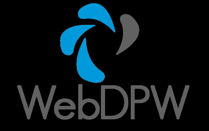 Webdpw logo1