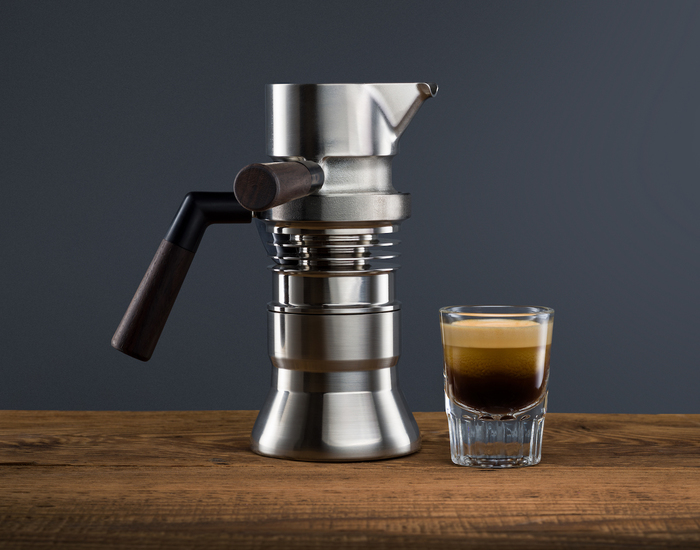 Jknowles 9baristaglass wood cropped