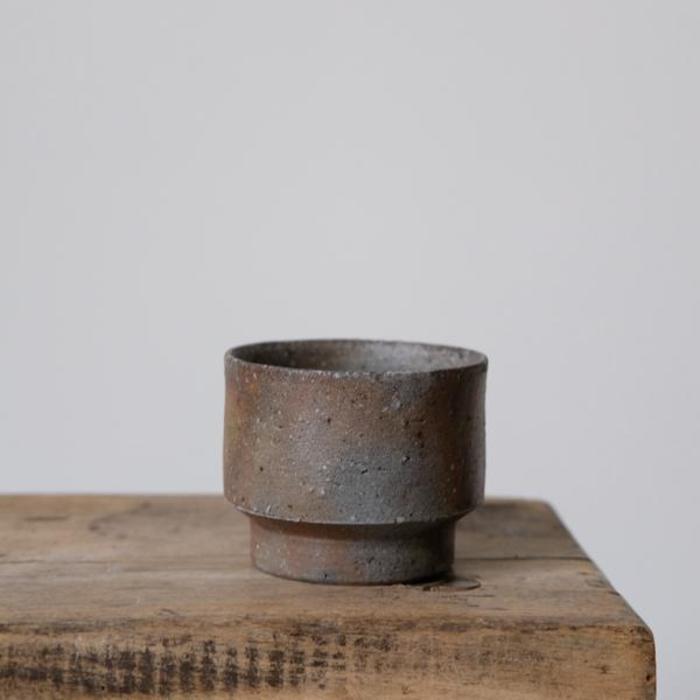 W19 asemi brutal ceramics hdc 10 grande