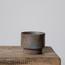 Thumb w19 asemi brutal ceramics hdc 10 grande