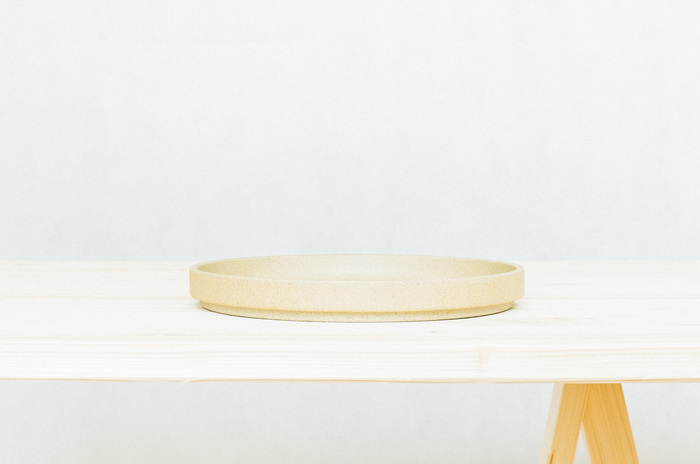 Hasami porcelain 36